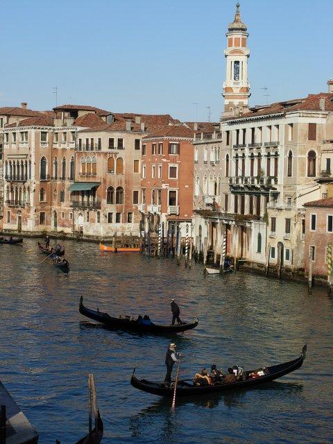 Un souhait, une image Venise10