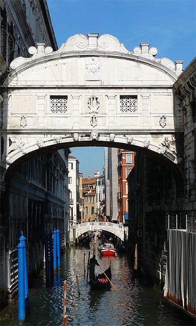 Un souhait, une image Venise12