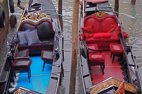 Un souhait, une image Venise13