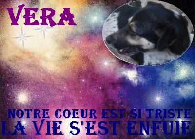 VERA FEMELLE PARRAINE PAR OBELIX(Tina) Vera12