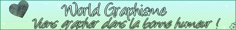 World Graphisme Logo_w10