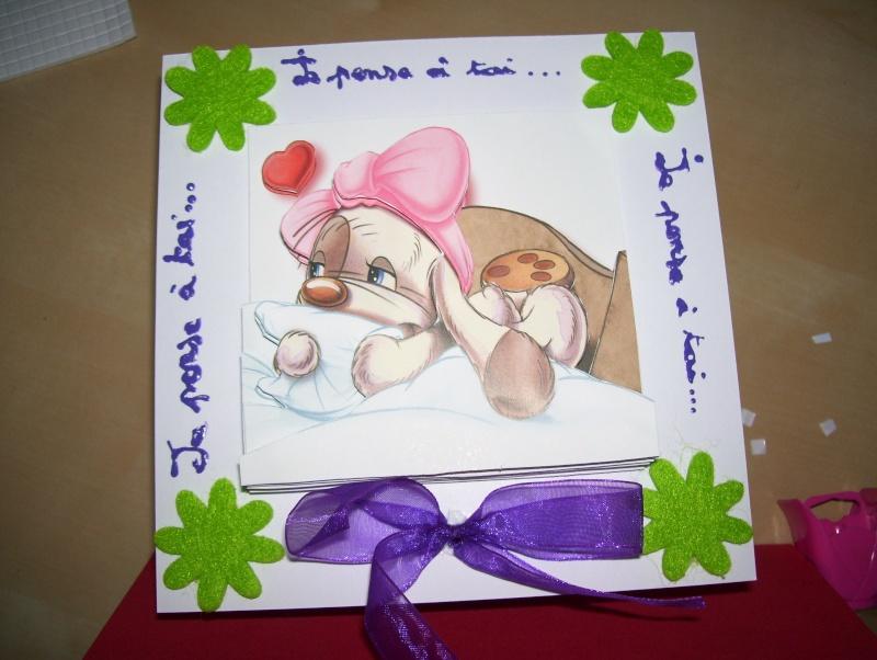 Carte d'amour <3 100_3714