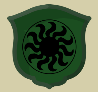 Guilde Shadow's empire Sygle010
