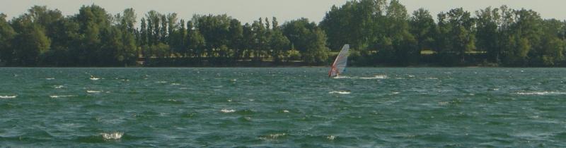 miribel lundi 13 juillet Wind10