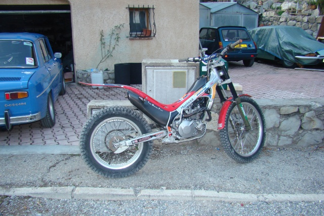 les quelques motos que j'ai eu 00110