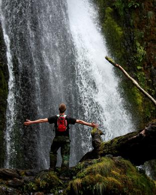 My Awesome SIX MILE hike!! Img10