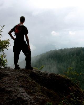 My Awesome SIX MILE hike!! Img_7413