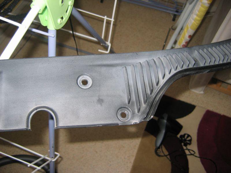 Restauration des plastiques extérieur blanchi Img_0014