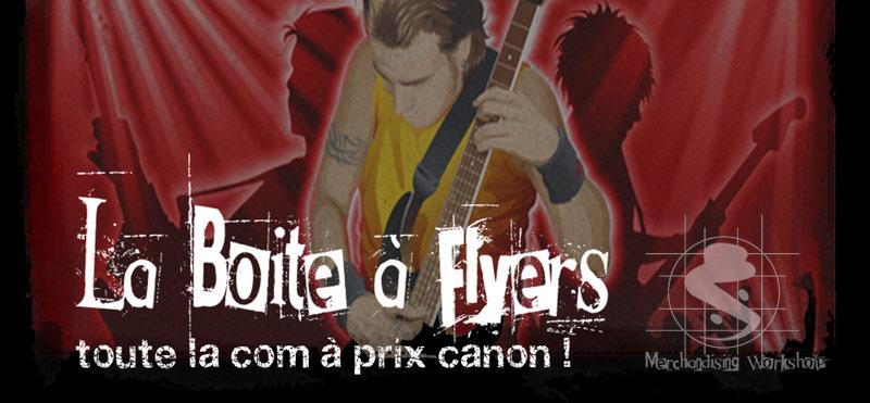 LA BOITE A FLYERS (Affiches - Impressions Textiles etc...) Index10