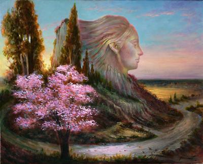 Mostra di Venezia. Tutte le opere della mostra. 12904911