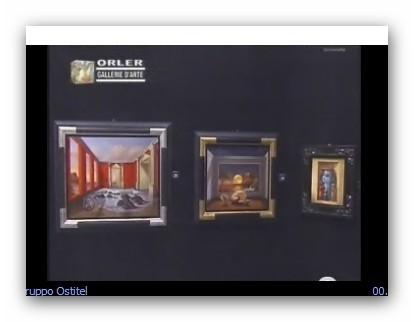 GALLERIE ORLER: OPERE PRESENTATE DURANTE LE DIRETTE NEL 2009 - Pagina 5 Nunzia12