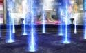 Demi Finale PERDANT: Anna & Akiyura VS Raven & Leo Electr10