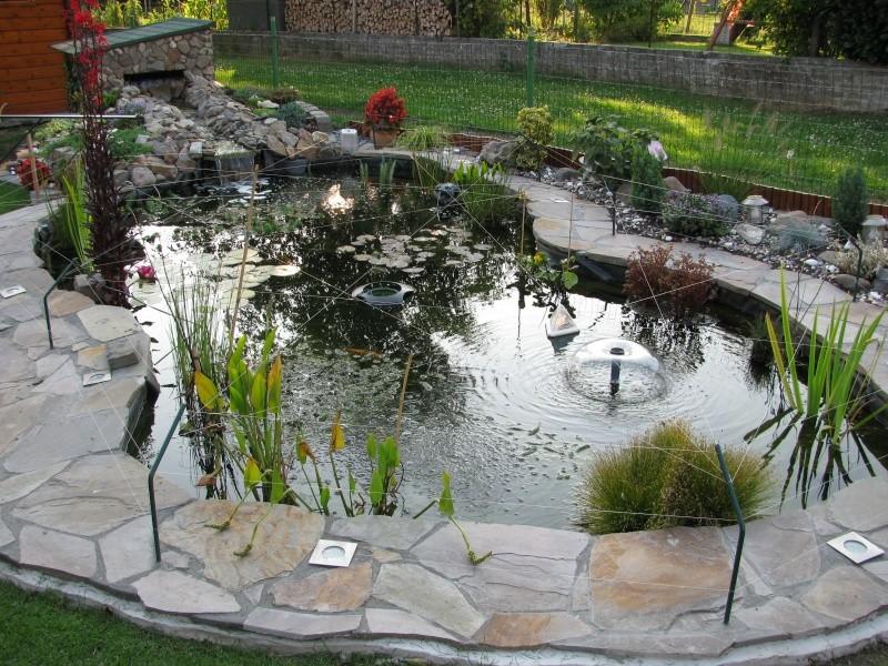 Votre  photo pour Octobre 2009 - Page 2 Img_0411