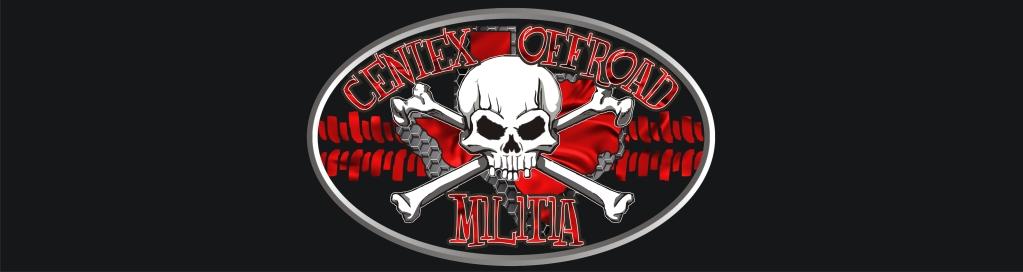 Centex OffRoad Militia