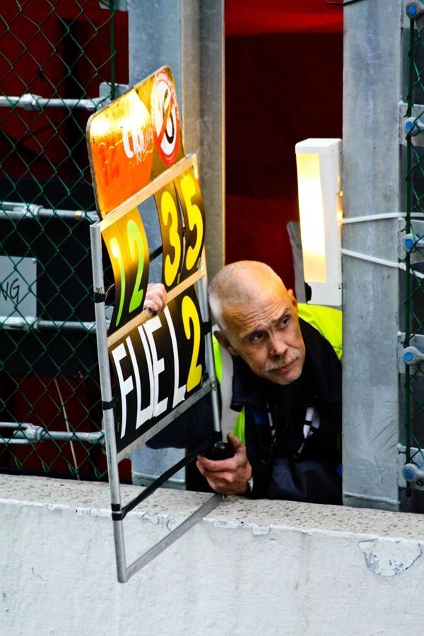 25h Fun Cup - 11 Juillet 2009 - Les photos Img_7710