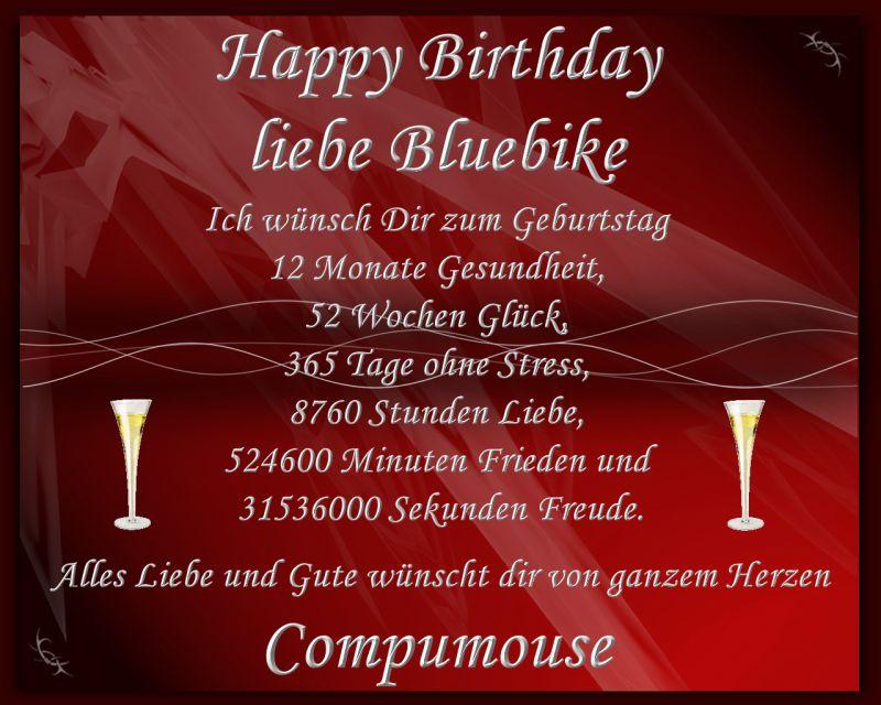 Happy Birthday Blue Bluebi10