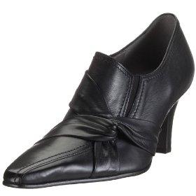 Frauen und Schuhe - Seite 4 Schuhe10