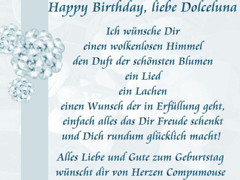 Happy Birthday Dolceluna Zz_dol10