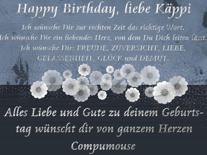 Happy Birthday Tarnkappe Zz_kae10