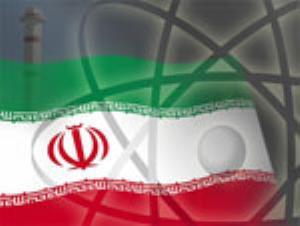 [b]Guerre contre l'IRAN dans 1 mois selon l'ambassadeur sioniste[/b] 4f205610