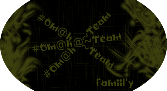 Om@h@#`Famill'Y~*
