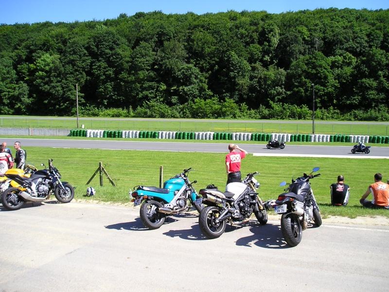 29/05/2009 : roulage circuit Folembray avec Moto Revue P1010011