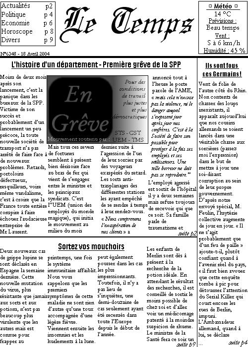 Revue de Presse Le_tem10