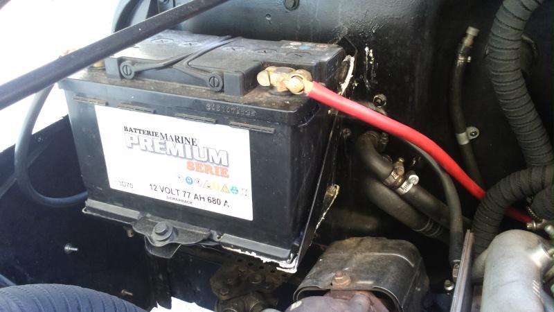 sulfatage batterie et support batterie Dsc_0015