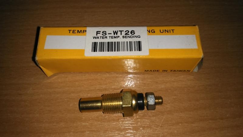 Sonde de température d'eau Renault sur CJ7 2.1L D et 2L Ess - Page 5 Dsc_0016