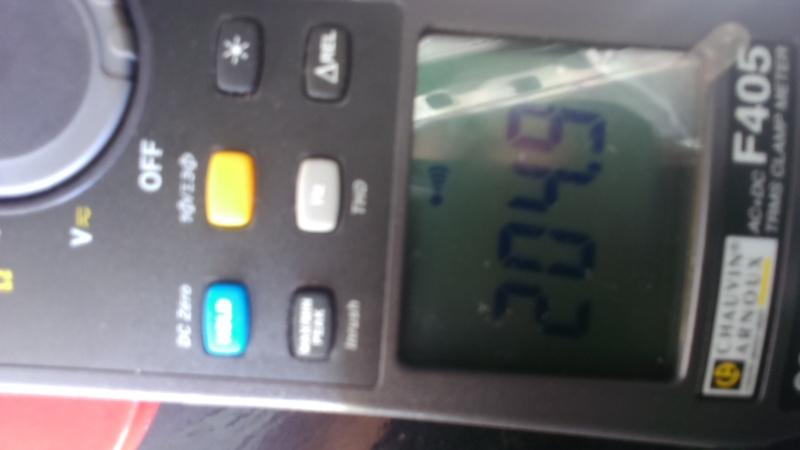 Sonde de température d'eau Renault sur CJ7 2.1L D et 2L Ess - Page 6 Dsc_0021