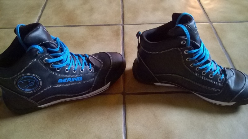 Basket bering taille 45  Wp_20112