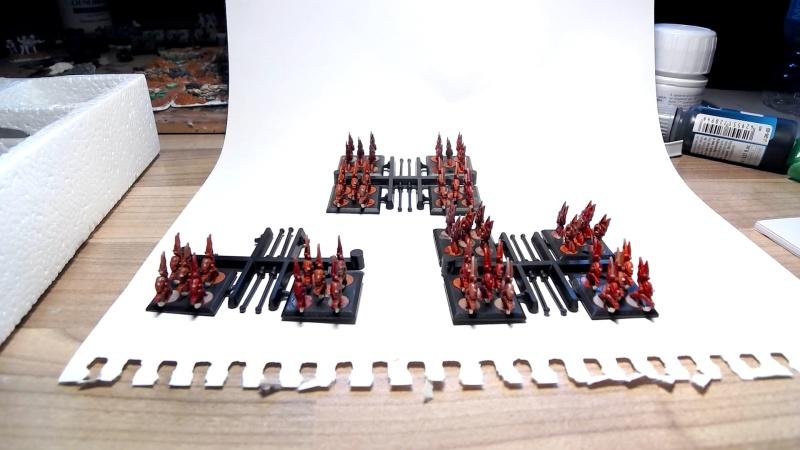 [Vendu] Tyranide & Garde imperiale Win_2023