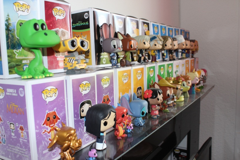 Les funko - Page 37 Img_4510