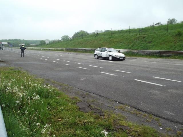 [B][CR] Sortie au circuit de Chimay 2016 Dscf1019