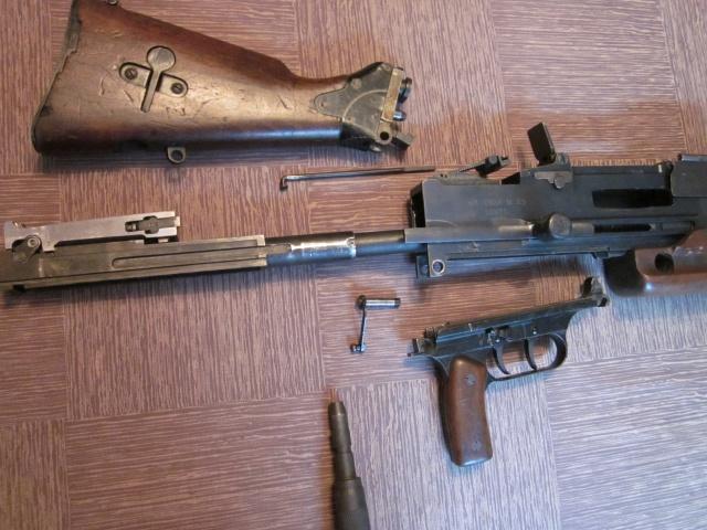 Le FM 24/29 M65... une arme de tireur d'élite Img_6910
