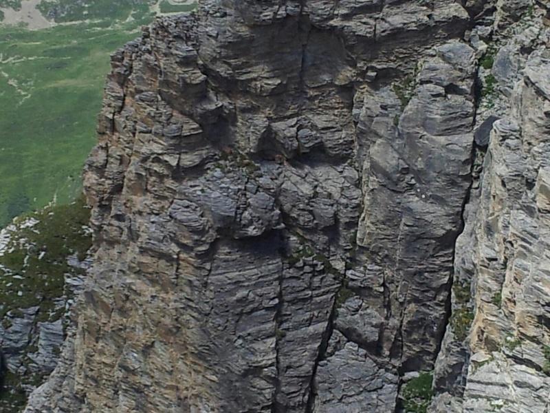 Ti photo de beau panorama dans les alpes prise l année passé Image14