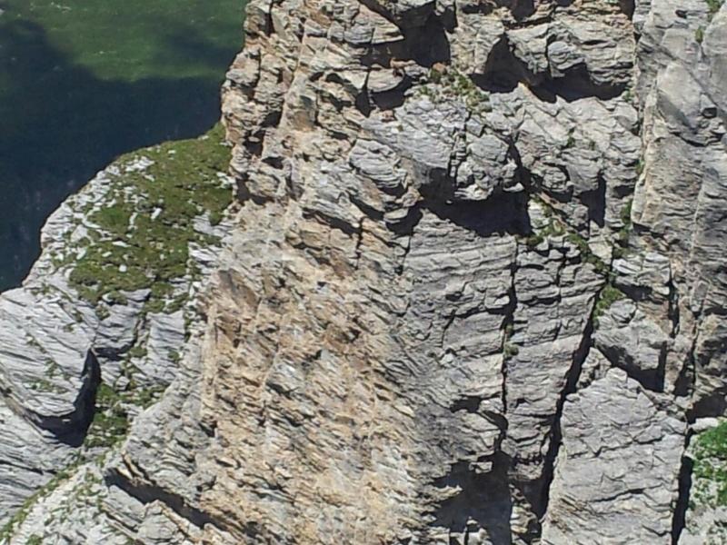 Ti photo de beau panorama dans les alpes prise l année passé Image17