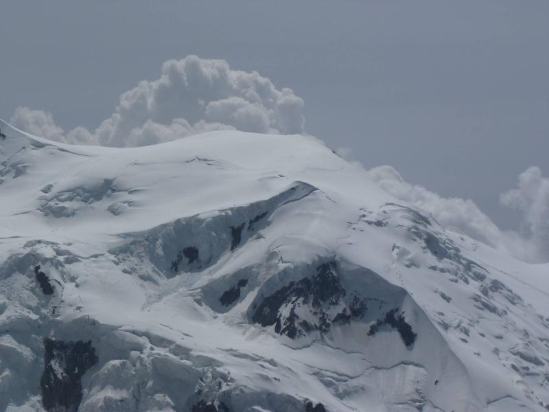 Ti photo de beau panorama dans les alpes prise l année passé Image22