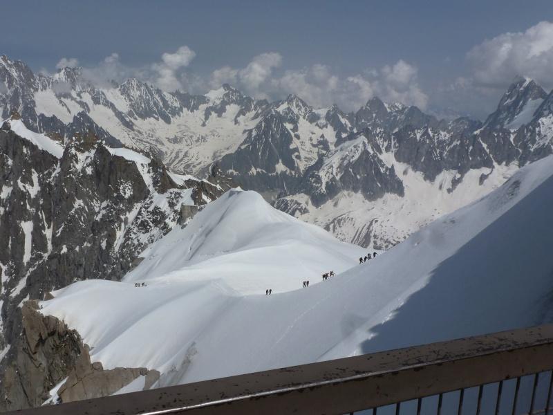 Ti photo de beau panorama dans les alpes prise l année passé Image26