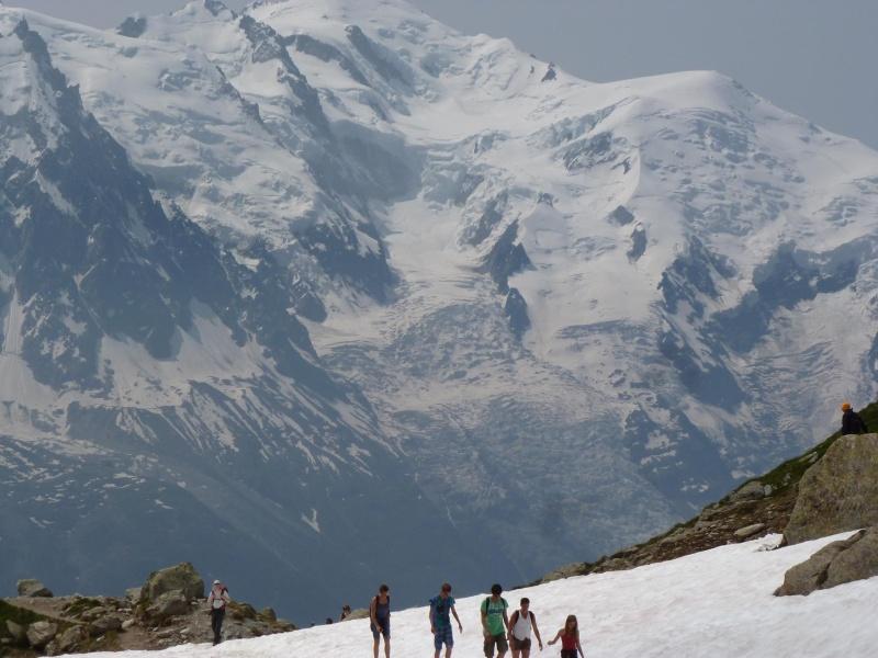Ti photo de beau panorama dans les alpes prise l année passé Image28