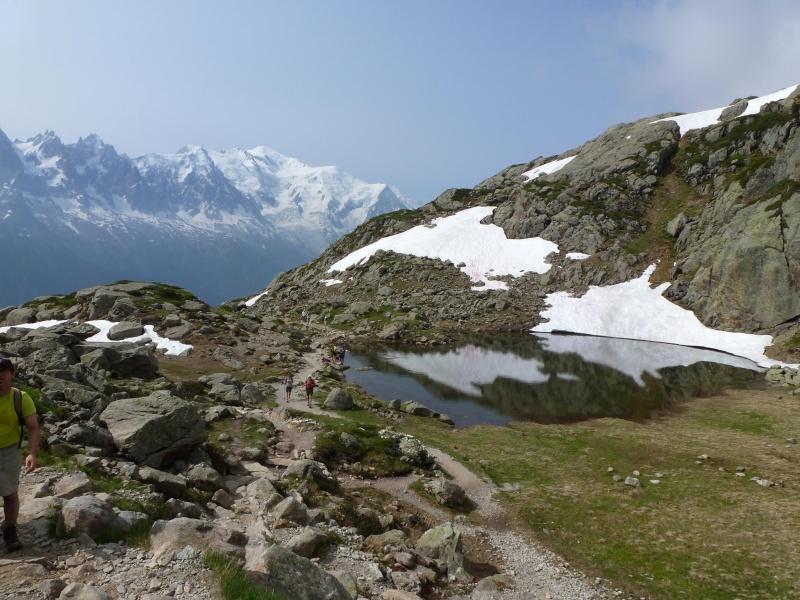 Ti photo de beau panorama dans les alpes prise l année passé Image30