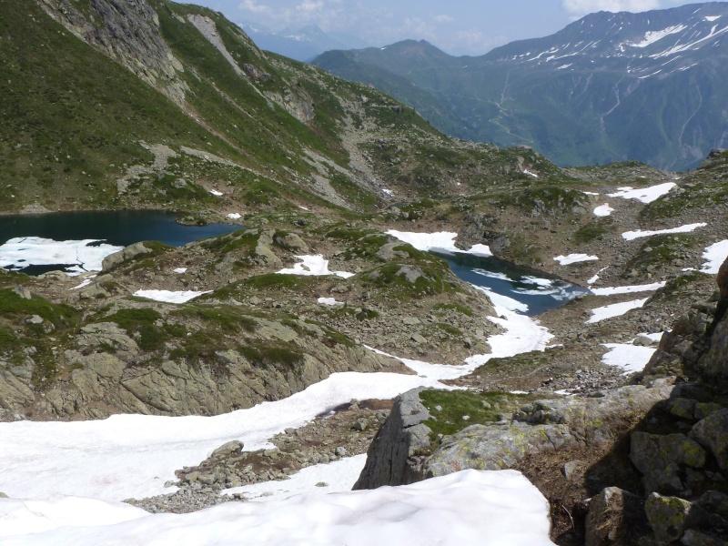 Ti photo de beau panorama dans les alpes prise l année passé Image31