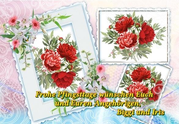Schöne Pfingst - Feiertage - Seite 2 Pfings10