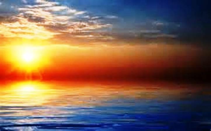Journée mondiale du soleil ( 3 mai) Soleil10