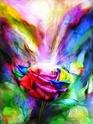 Que notre âme reçoive la culture divine _1061522