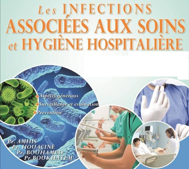 Module HYGIENE HOSPITALIERE Hygien10