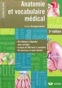 Vocabulaire Médicale de L'infirmiere Vocabu10