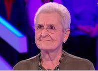 Discussion sur l' Etoile de TF1 du  1er juin   2016 - Page 7 Captur45