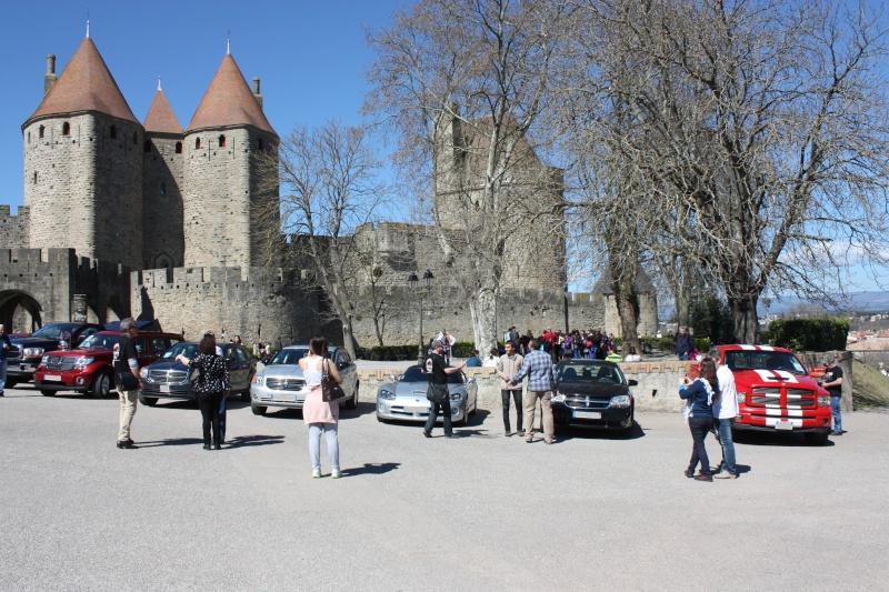 Retour RASSO PAQUES à Carcassonne - Page 5 Img_3924
