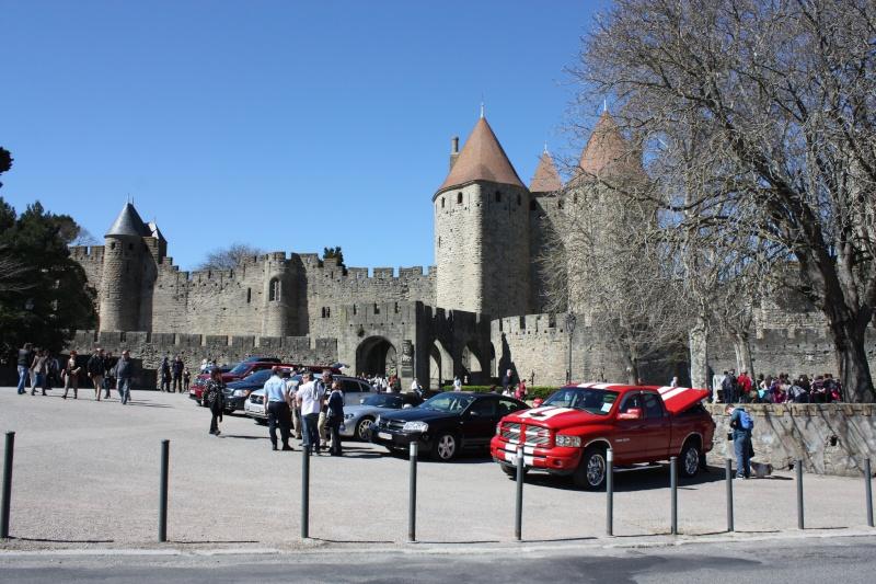 Retour RASSO PAQUES à Carcassonne - Page 5 Img_4010